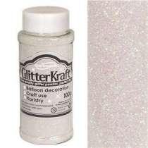 Glitter per Palloncini Iridescente