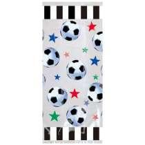Cello Bags Football Soccer 20pz