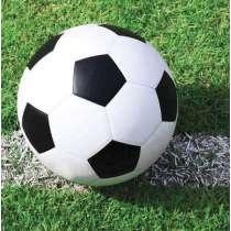 """Tovagliolino Calcio """"Soccer Fanatic"""" 18pz"""