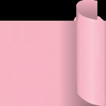 Vinile Adesivo Lucido Rosa 30cmx5mt