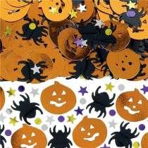 Confetti Shocktails Halloween 14gr