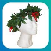 Corone e Coroncine