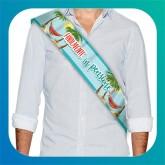 Fascia Premio
