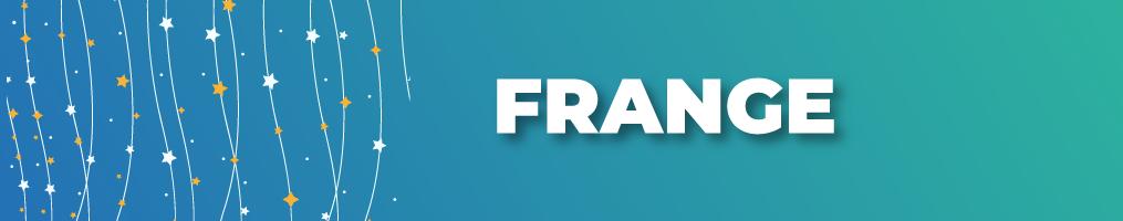 Scenari e Frange