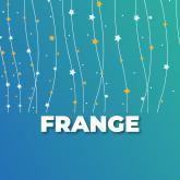 Frange
