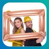 Cornici Selfie