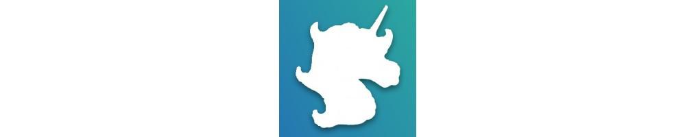 Palloncini in mylar