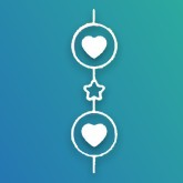 Ghirlande per Palloncini