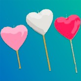Candeline Fantasia