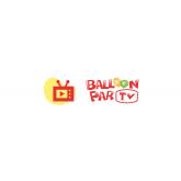 balloonparTV