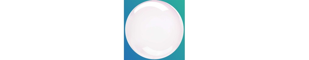 Clearz Crystal