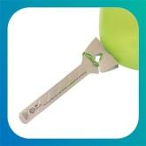 Astine e Valvole per Palloncini