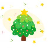 Novità Dicembre