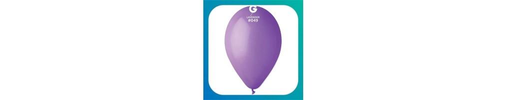 "Viola ""Purple"""