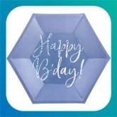 Happy Birthday Olografico Lui