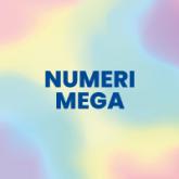 "Numeri Mega 64"""