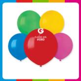 """Gemar Standard 19"""" G150"""