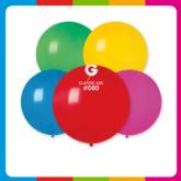 """Gemar Standard 31"""" G220"""