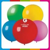 """Gemar Standard 31"""" G30"""