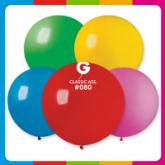 """Gemar Standard 40"""" G40"""