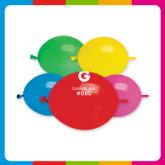 """Gemar Standard Link 6"""" GL6"""