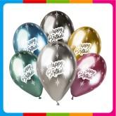 "Gemar Compleanno ""Birthdays"""