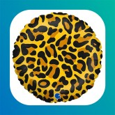 "Animals Print ""Safari"""