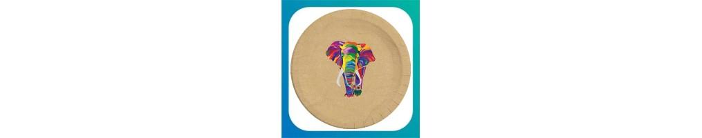 """Elefante """"Elephant"""""""