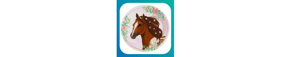 "Cavallo ""Beautiful Horses"""