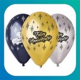 Palloncini Stampati