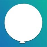 Palloncini Bubbles