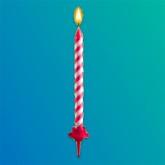 Candeline Stelo