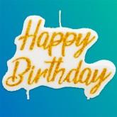 Candeline Eventi