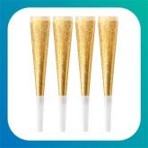 Trombette e Altro