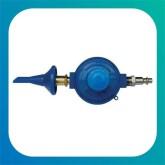 Erogatori