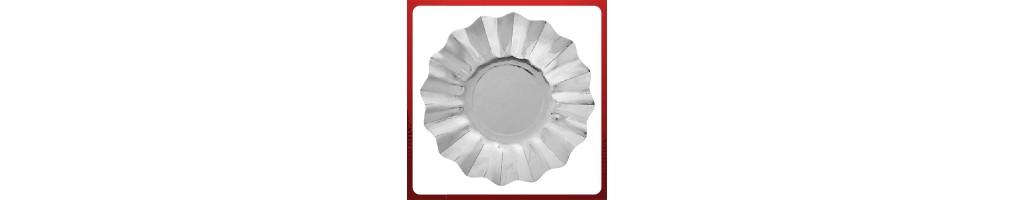 argento lucido