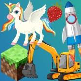 Festa a Tema Fantasia
