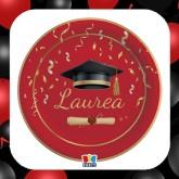 Laurea Vintage