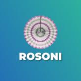 Rosoni
