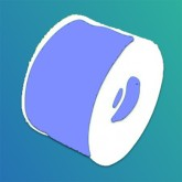 Tulle ed Organza