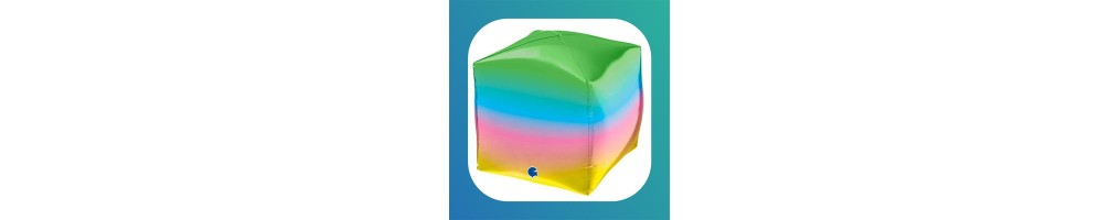 Cubi e Cubez