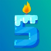 Candeline Numeri