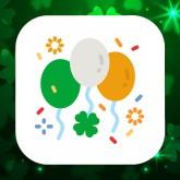 Palloncini e Accessori Festa