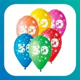 30°40°....... Compleanno