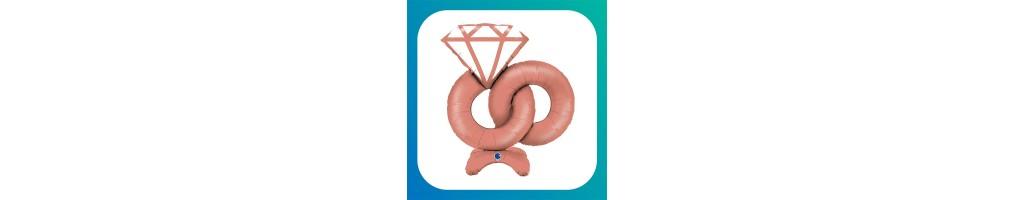 Matrimonio e Promessa