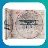 Runner/Corsie