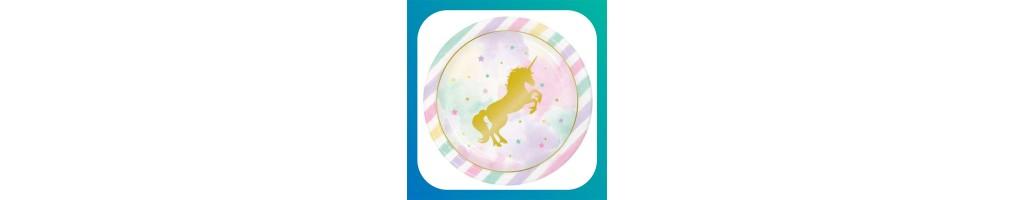 Unicorno Sparkle