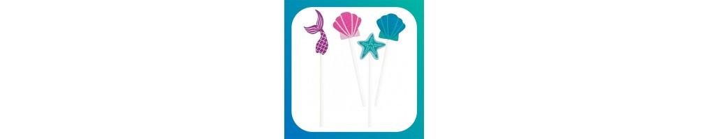 """Sirena """"Mermaid"""""""