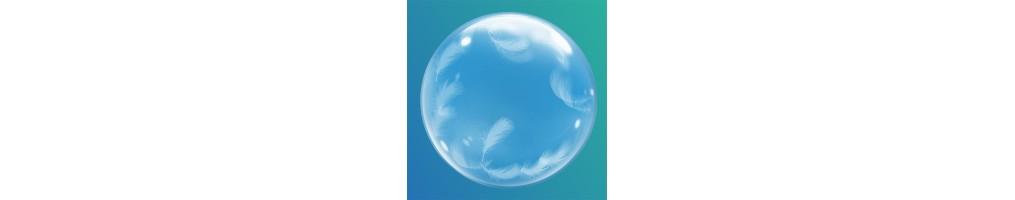 Palloncini B-LOON
