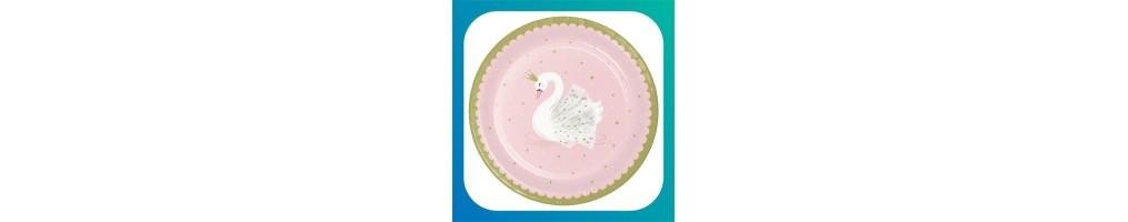 "Cigno ""Swan"""